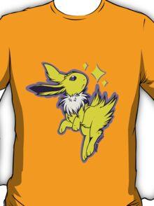 Zip Zap! T-Shirt