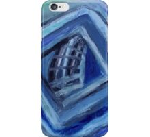 Cavernous iPhone Case/Skin