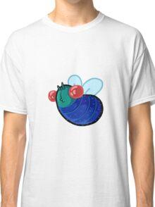 Cute Fly Classic T-Shirt