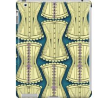 Of Corset iPad Case/Skin