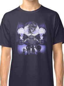 The Witch of Arendelle Classic T-Shirt