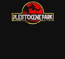 Pleistocene Park Unisex T-Shirt
