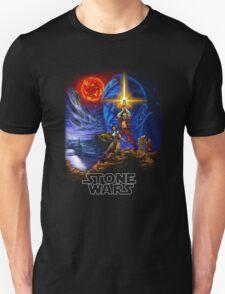 STONE WARS T-Shirt