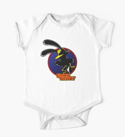 Buck Tracy Kids Clothes