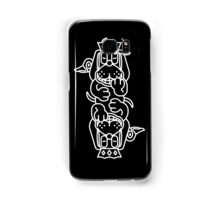 Duck Hunt Duo Samsung Galaxy Case/Skin