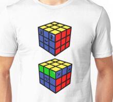 Anicube Tee Unisex T-Shirt