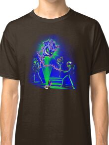 Pokebusters! Classic T-Shirt