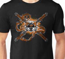 Funny Bones Unisex T-Shirt