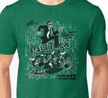 Matrix Cereal T-Shirt
