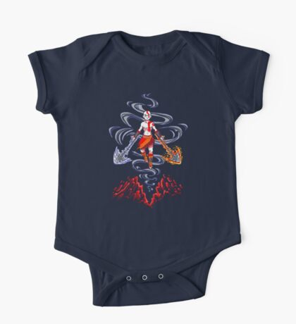 The Last Warbender Kids Clothes
