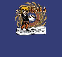 The Legend of Kara Unisex T-Shirt