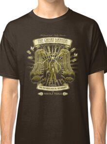 The Teslige Classic T-Shirt