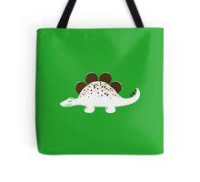 Coneasaurus Tote Bag