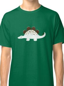 Coneasaurus Classic T-Shirt