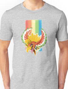 Ho-Ho Unisex T-Shirt