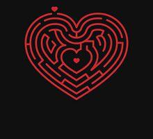 Amazing Love Unisex T-Shirt