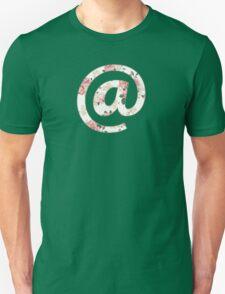 @ Me Next Time Unisex T-Shirt