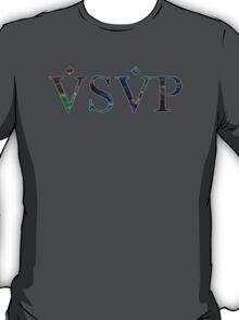 Asap LSD ACID T-Shirt