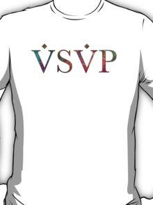 Asap Shards T-Shirt