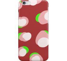 Hime#23 iPhone Case/Skin