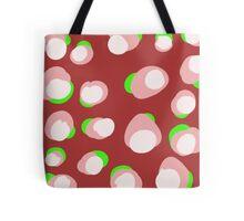 Hime#23 Tote Bag