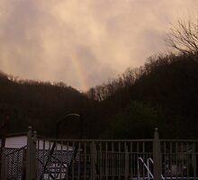 rain bow by shannon3114