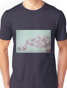 Only Love In The Dark Unisex T-Shirt