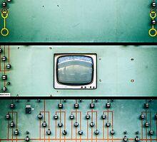 control screen by novopics