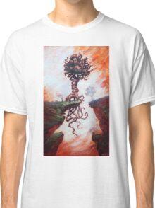 The Wild Reasoning Classic T-Shirt