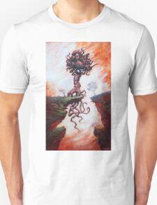 The Wild Reasoning T-Shirt