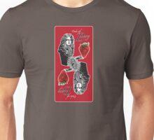 Duke of Berry T-Shirt