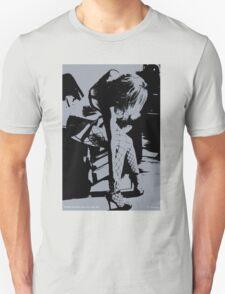 Cruel Shoes T-Shirt