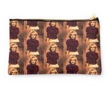 Marilyn Monroe Series Studio Pouch