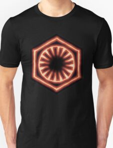 THE FIRST SABER T-Shirt