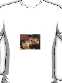 Chip Kelly T-Shirt