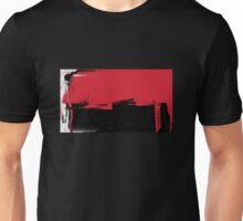 Red 7 Unisex T-Shirt