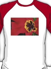 Show-off! T-Shirt