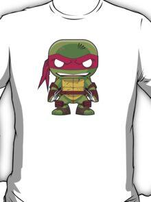 TMNT - Raphael Funko Pop T-Shirt