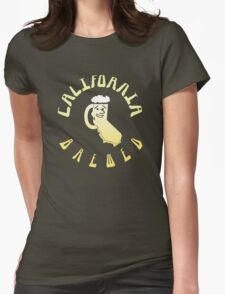 California Brewed T-Shirt