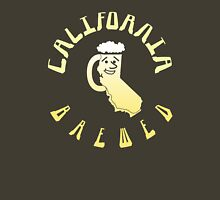 California Brewed Unisex T-Shirt