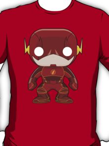 The Flash Funko Pop T-Shirt