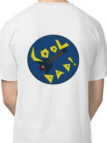 Cool Dad Classic T-Shirt