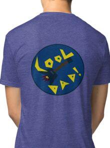 Cool Dad Tri-blend T-Shirt
