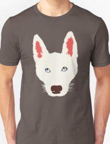 Olaf the Dog  Unisex T-Shirt