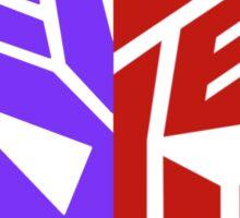 Rivals Sticker