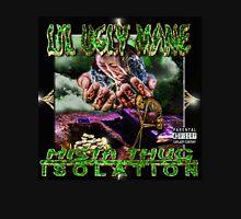 Lil Ugly Mane - Mista Thug Isolation - 1st Press T-Shirt