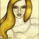 Stacy.Oh Six by Sean Phelan