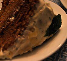 want a slice?  by Jeff Stroud