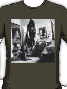 LIL UGLY MANE - RIP//MTI T-Shirt