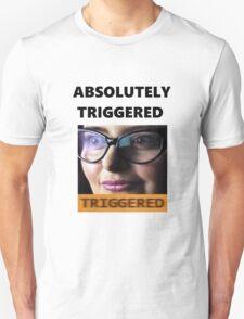 Absolute Feminism T-Shirt